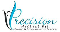 Precision Medical Arts